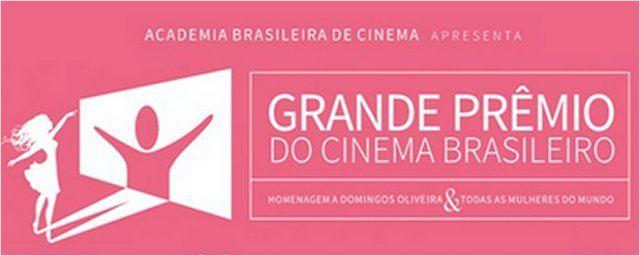 Confira os indicados ao Grande Prêmio do Cinema Brasileiro 2014!