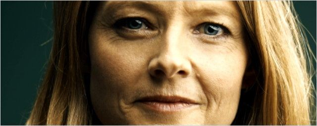 Jodie Foster revela que dirigir é um sonho de infância ao comentar seu trabalho em Orange is The New Black