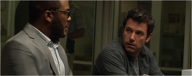 Garota Exemplar: Suspense dirigido por David Fincher e estrelado por Ben Affleck ganha novas imagens