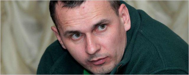 Festival de San Sebastian começa amanhã com cineasta ucraniano preso no júri