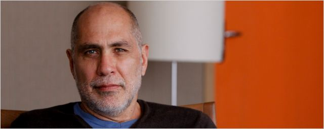 Festival do Rio 2014: Guillermo Arriaga apresenta o filme coletivo Falando com Deuses
