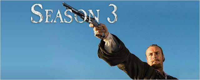 Black Sails é renovada e ganha trailer da segunda temporada
