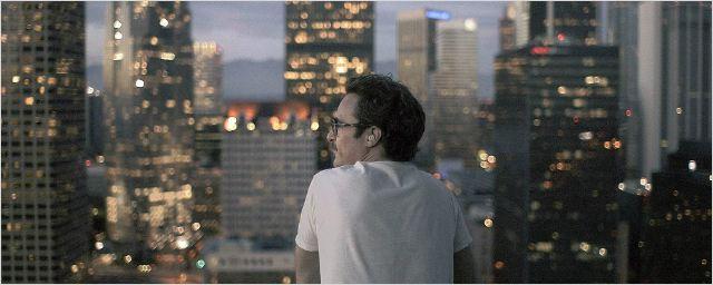 Ela, de Spike Jonze, é escolhido o melhor filme do ano pelos críticos do Rio de Janeiro