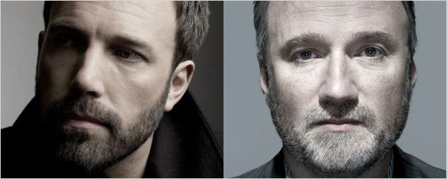 David Fincher voltará a dirigir Ben Affleck em nova versão de Pacto Sinistro, de Alfred Hitchcock