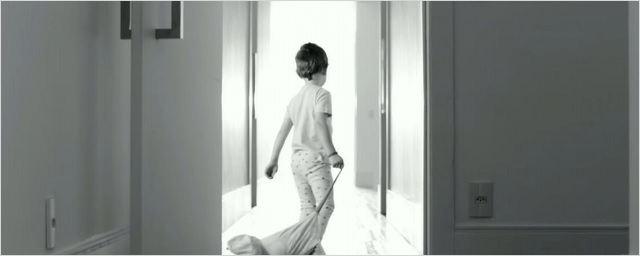 Semelhança entre nova minissérie global e filme de Lars Von Trier chama a atenção dos espectadores