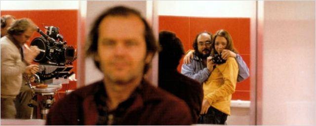 16 anos sem o cultuado cineasta Stanley Kubrick! Relembre seus principais trabalhos
