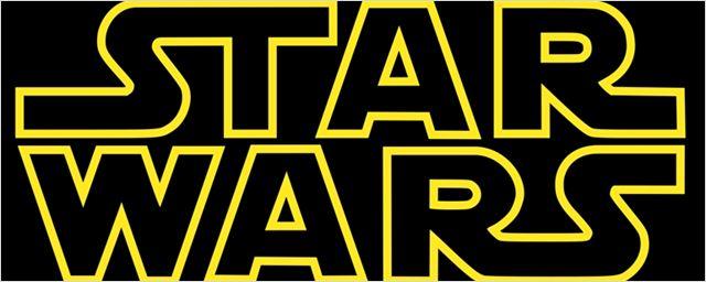 Trilha de Star Wars: Rogue One não será de John Williams