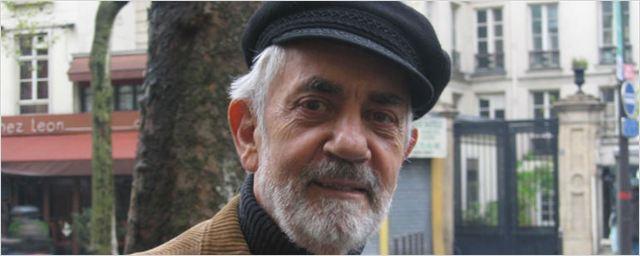Paulo José completa 78 anos hoje!