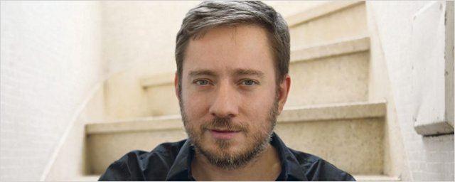 Entrevista exclusiva: Juliano Ribeiro Salgado fala sobre as dificuldades de rodar O Sal da Terra