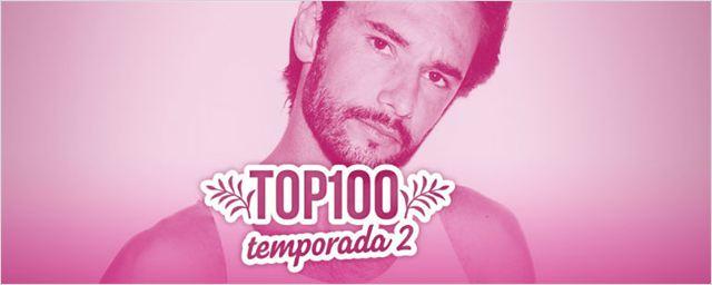 Já pensou em adotar os atores brasileiros mais cobiçados do momento? [patrocinado]