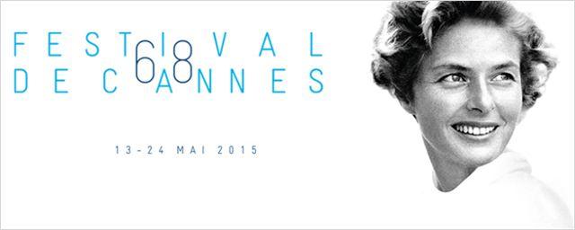 Cannes 2015: Conheça os filmes em competição oficial!