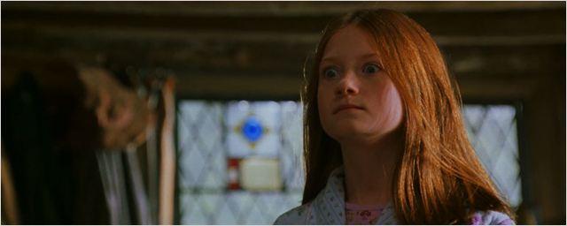 8 fatos que você provavelmente não sabia sobre Harry Potter