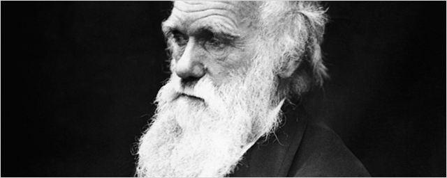 Disney vai produzir filme de aventura sobre Charles Darwin