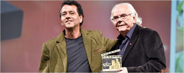 Festival de Gramado 2015: Longa gaúcho e homenagem a Zelito Viana marcam o penúltimo dia de sessões