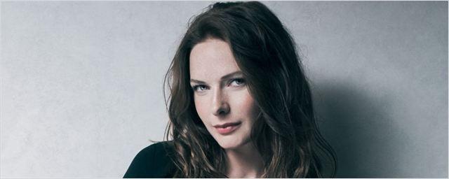 Destaque de Missão Impossível 5, Rebecca Ferguson pode coestrelar The Girl On The Train