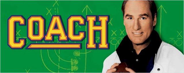 NBC desiste do remake de Coach