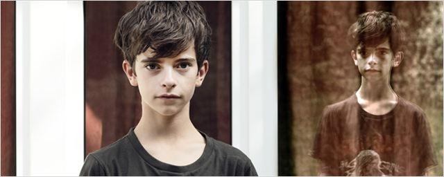 Les Revenants: Primeiras imagens da segunda temporada da série francesa
