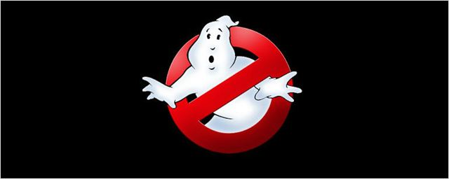 Os Caça-Fantasmas ganhará filme de animação