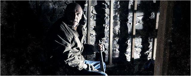A Visita, de M. Night Shyamalan, tem nova data de estreia nos cinemas brasileiros