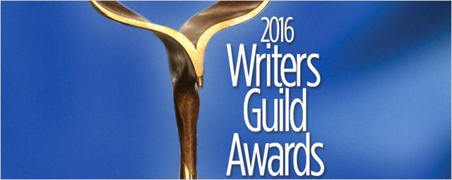 Prêmio do Sindicato dos Roteiristas dos EUA divulga indicados às categorias de TV