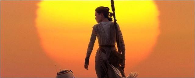 Que tal um Star Wars contemplativo? O Despertar da Força terá influências de Terrence Malick, diz J.J. Abrams