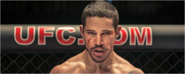 Após derrota de José Aldo, cinebiografia do lutador é adiada por tempo indeterminado
