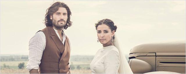 """Goya, o """"Oscar espanhol"""", anunciou indicados para a premiação de 2016"""