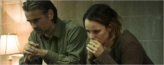 Chefão da HBO assume a culpa pela desastrosa segunda temporada de True Detective