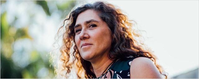 """Cineasta Anna Muylaert comenta nova seleção no festival de Berlim: """"Mãe Só Há Uma é incomparável com Que Horas Ela Volta?"""""""