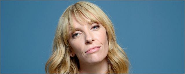 Elenco gigante de xXx 3 tem mais uma novidade: Toni Collette