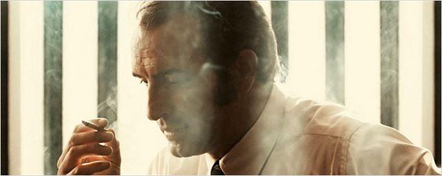 Exclusivo: Trailer legendado e cartaz nacional de A Conexão Francesa, filme policial com Jean Dujardin