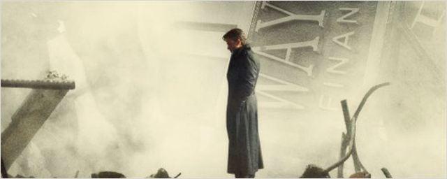 Nova imagem de Batman Vs Superman destaca o motivo do ódio de Bruce Wayne