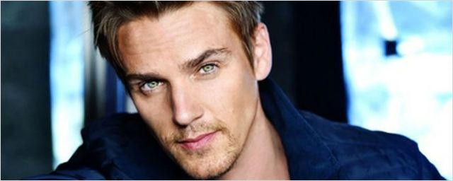 Frequency: Ator de True Blood será o protagonista de série inspirada em Alta Frequência