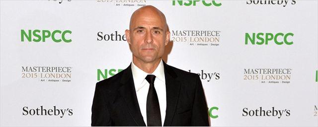 Mark Strong, amigo pessoal de Daniel Craig, afirma que o ator não voltará a interpretar James Bond