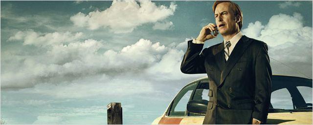 Better Call Saul teve participação de outro personagem de Breaking Bad