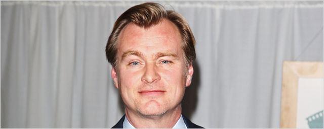 Christopher Nolan é #TeamJamesCameron e também se declara contra o projeto de lançamentos simultâneos no cinema e na internet
