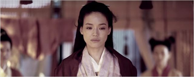 Exclusivo: A Assassina, que rendeu a Hou Hsiao-Hsien o prêmio de melhor diretor no Festival de Cannes, ganha trailer legendado