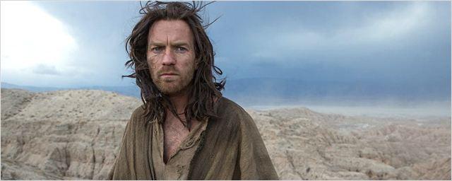 Jesus Cristo enfrenta o jejum e uma série de tentações no trailer de Últimos Dias no Deserto