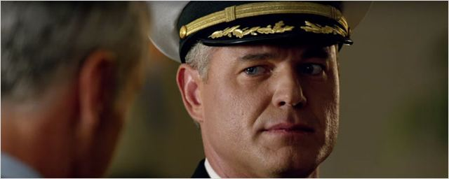 Uma nova missão chega para o capitão Tom Chandler no trailer da terceira temporada de The Last Ship