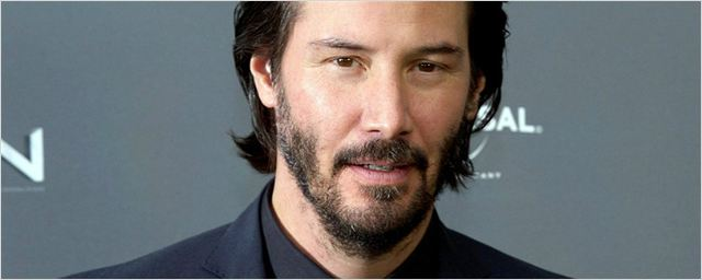 Keanu Reeves se junta a Lily Collins no drama sobre anorexia To The Bone