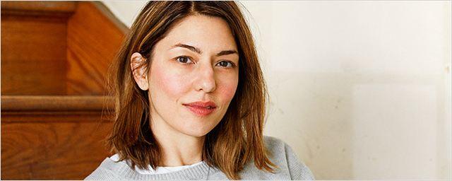 O Estranho que Nós Amamos ganhará nova adaptação com grande elenco e direção de Sofia Coppola