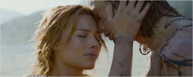 Diretor diz que a Jane de Margot Robbie será mais durona em A Lenda de Tarzan