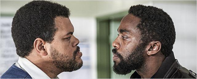 Mundo Cão vence o 18º Festival de Cinema Brasileiro de Paris