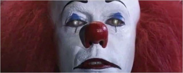 Warner anuncia data de lançamento da refilmagem de It - Uma Obra-Prima do Medo