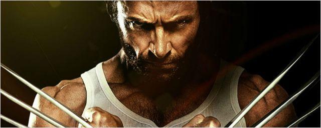 Bryan Singer fala sobre participação de Wolverine em X-Men: Apocalipse