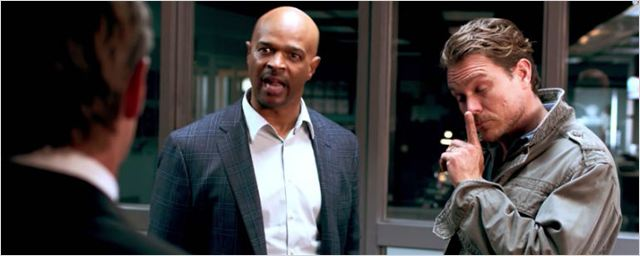 Lethal Weapon: Remake de Máquina Mortífera ganha trailer