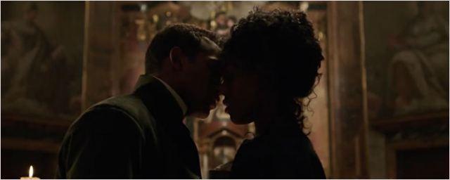 Still Star-Crossed: Veja o trailer da continuação de Romeu e Julieta