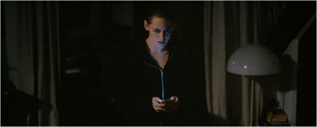 Festival de Cannes 2016: Kristen Stewart é assombrada no primeiro trailer de Personal Shopper