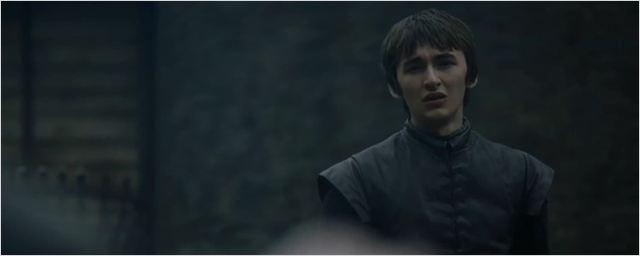 Game of Thrones S06E05: A porta se fechou, e nunca foi tão triste