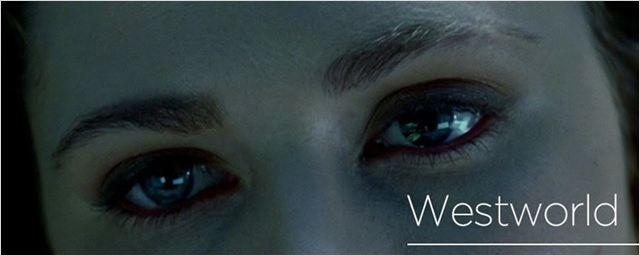 Westworld, Divorce e novas séries da HBO devem ser lançadas ainda este ano
